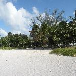 panorama spiaggia varadero