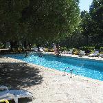 Foto di Hotel Accendi Pipa