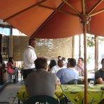 Bild från Restaurant Tendinha