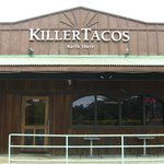 Photo of Killer Tacos Incorporated