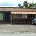 Photo of Storto's Deli & Sandwich Shop