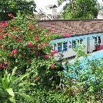 Karon View Resort Foto