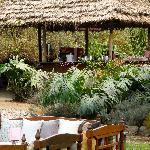 The River House Restaurant