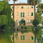 Photo of Borgo Storico Seghetti Panichi