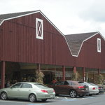Oregon Dairy Country Restaurant