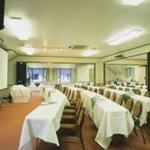 Gwendoline Motor Inn