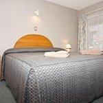Classique Lodge Motel