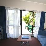Aotearoa Lodge