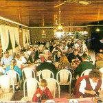 Big Trout Motor Inn