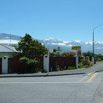 Photo of Beachcomber Motel