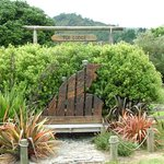 Coromandel Tui Lodge