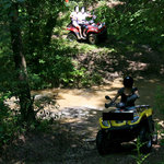 Foto di Quad Bike Excursions