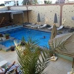 Photo de Nile Valley Hotel Restaurant