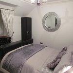 Lismore Room