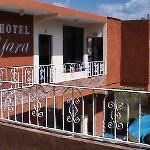 Photo of Hotel Yara