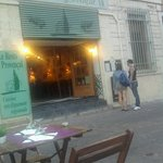 Melo Cafe