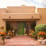 Welcome & Bienvenidos to Casa de Rosie!