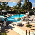 Casa de Campo Resort & Villas Photo