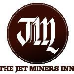 The Jet Miners Inn