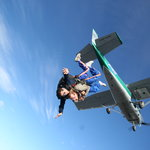 Melbourne Skydive Centre