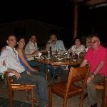 Photo of MADRID KUL Your Meeting Point in Managua