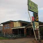 Photo of Fig Tree Motel