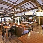 Photo of Kristall Restaurant