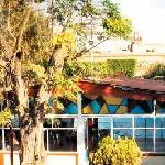 Saloncito
