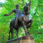 Boston Private Tours - Day Tours