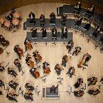 Edmonton Symphony at Winspear Centre