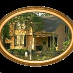 Wise Manor Bed & Breakfast, Jefferson, TX