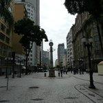 Blumenstraße