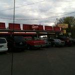 Swenson's