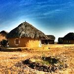 Foto de Pabu Ki Dhani eco Farm