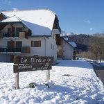 Photo of Residence Le Birdie