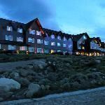 Photo of Alto Calafate Hotel Patagonico