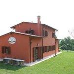 Photo de Casa Vacanze Colline Toscane