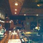 Photo de Domenic's Pizzeria