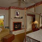 Ocotillo Guestroom