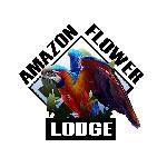 Amazon Flower Lodge Tours