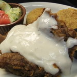Photo de Bayou Smokehouse & Grill