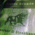 Steakhaus Monte Grande
