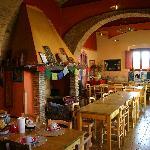 Masseria Sant'Agapito resmi