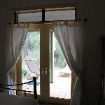 Casuarina Cottage - Bedroom 1