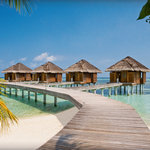 LUX* Maldives View