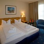 라마다 호텔 마그데부르크
