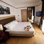 파크 호텔 지네브라