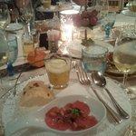 Photo of Restaurant Royale Nam Tok
