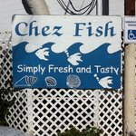 Chez Fish