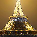 Foto di Better Travel Photos